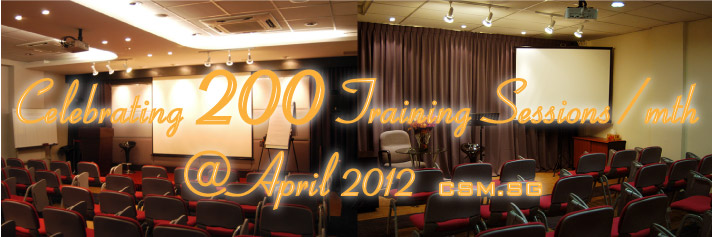 200-Seminar-Training-Sessions