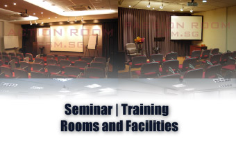 Seminar-Training-Room-Rental